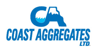 Coast Aggregates