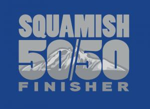 SQ5050_logo_2014
