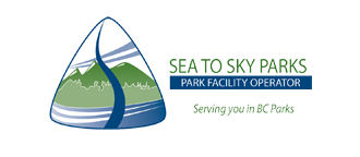Sea to Sky Parks