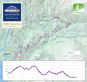 Squamish50 23k map