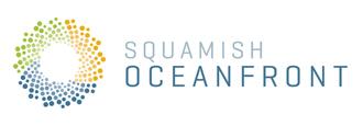 Squamish Oceanfront