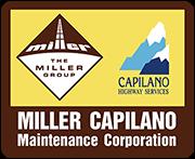 Miller Capilano