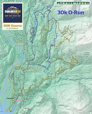 SQ50 O-Run 30k map