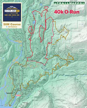 SQ50 O-Run 40k map