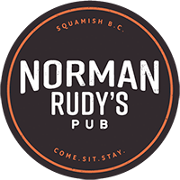 Norman Rudy's