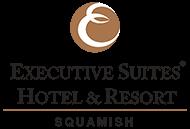 Executive Suites Squamish