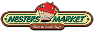 Nesters Market